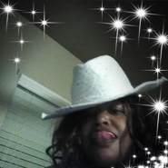 hatties388289's profile photo