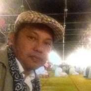 aus8853's profile photo