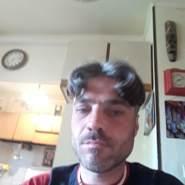 lorenzor873373's profile photo