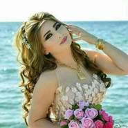 shm5778's profile photo