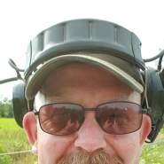 Guten70's profile photo
