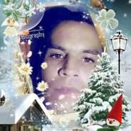 nikolaya535332's profile photo