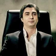 ahmed661527's profile photo