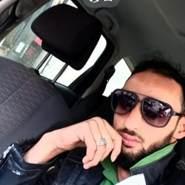 alemf80's profile photo