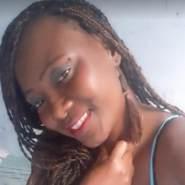 mirianm524934's profile photo