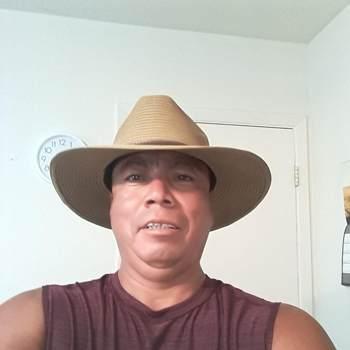 oscarm1164_Florida_Bekar_Erkek
