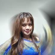renniea5's profile photo
