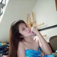 crystalj391097's profile photo