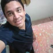 mariol788649's profile photo