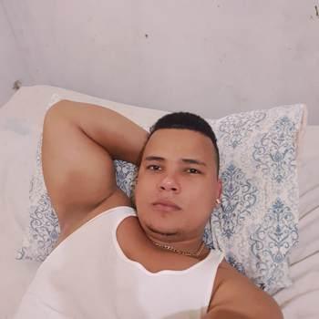 joseluisa649969_Santiago_Kawaler/Panna_Mężczyzna