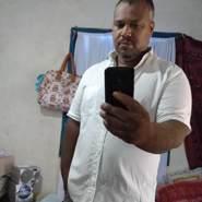 reginaldos659248's profile photo
