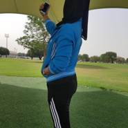 userwyxb029's profile photo