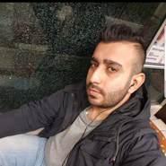 sarmads579790's profile photo