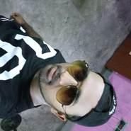 skn4135's profile photo