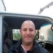 efrain999040's profile photo