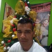 carlososwaldo533499's profile photo
