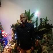 victorl793744's profile photo