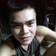 userxosd079's profile photo