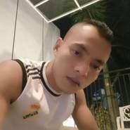 pujih30's profile photo