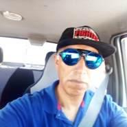 john760345's profile photo