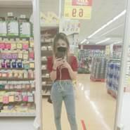 usereb276's profile photo
