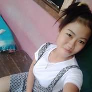 sril381's profile photo