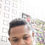 eduardol835929's profile photo