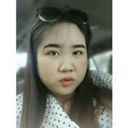 usernq2486's profile photo