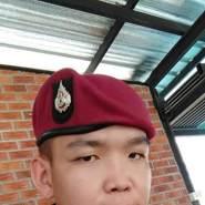 user_vcq5492's profile photo