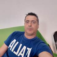 klodianranxha's profile photo