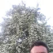 emrullaha466028's profile photo