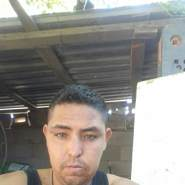 gerardogonzalez72's profile photo