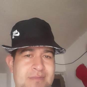 carlosr914129_Cundinamarca_Singur_Domnul