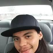 robertg564454's profile photo