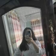 munm391's profile photo