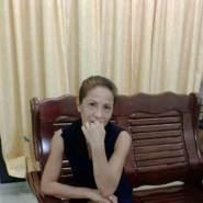 mariaf740272's profile photo