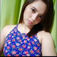 kailaa288678's profile photo