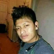 juan224558's profile photo