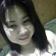 joannam507754's profile photo
