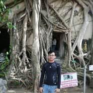 user27528445's profile photo