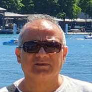 mohammada154784's profile photo