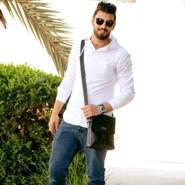 amer451550's profile photo