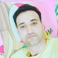 nasark609055's profile photo