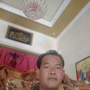 nanur614179's profile photo