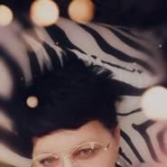 user_kc367's profile photo