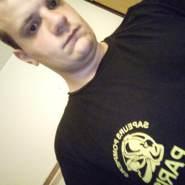 christopherd756230's profile photo