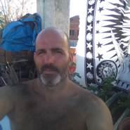 solnaixentd's profile photo
