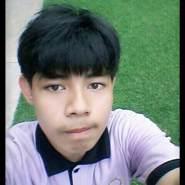 riwa396's profile photo