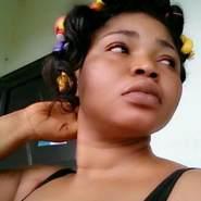 mavisb610834's profile photo