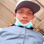 devel56's profile photo